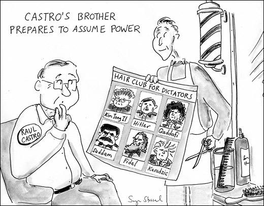 barbershopsmflat2-1.jpg