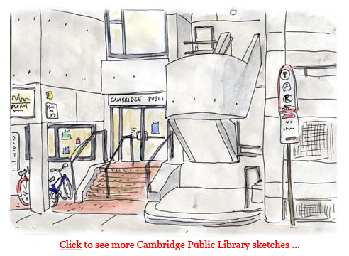 cambridge public library cambridge voices branch library pictures