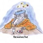 headachesmtext