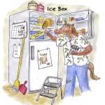 iceboxsmtext