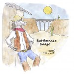 rattlesnakebridgesm
