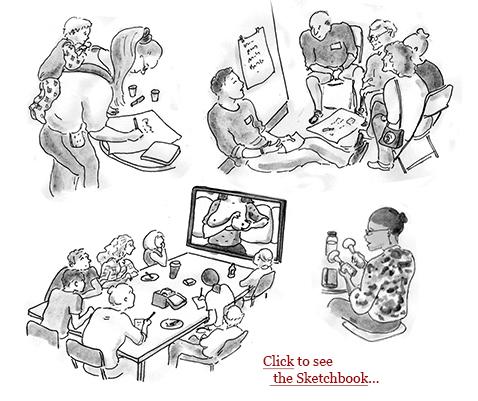 breast pump, mit media lab, hackathon, medela, lansinoh, ameda, mighty mom utility belt, second nature, io, women in science, engineering, nursing, breastfeeding latch, maternity bra, cartoon, sage stossel